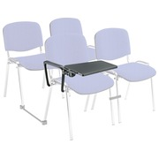 Writing support for conference chair