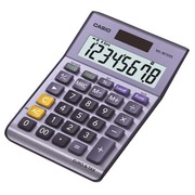 Calculatrice Casio MS-88TERII