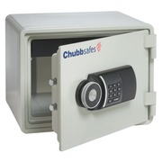 Coffres ignifuges 1 heure Chubbsafes 15 litres