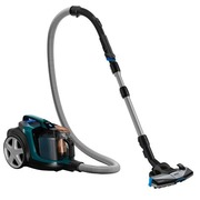 Philips PowerPro Expert FC9744 - aspirateur - traineau