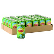 Lipton Ice Tea Green canette de 0,33L