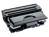 Toner Brother TN5500 noire