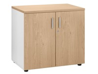 Low cupboard Intuitiv