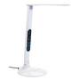 Led desk lamp Officy